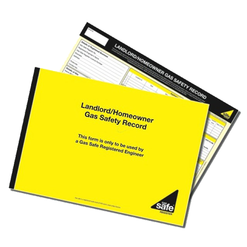 gas_safety_record