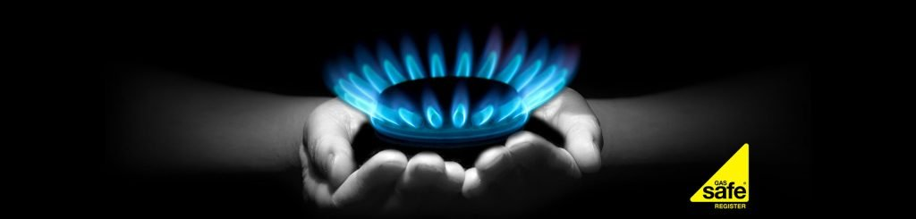 Landlords Gas Safety