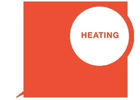 heating-bubble-txt