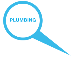 plumbing-bubble-txt