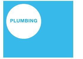 plumbing-bubble-txt