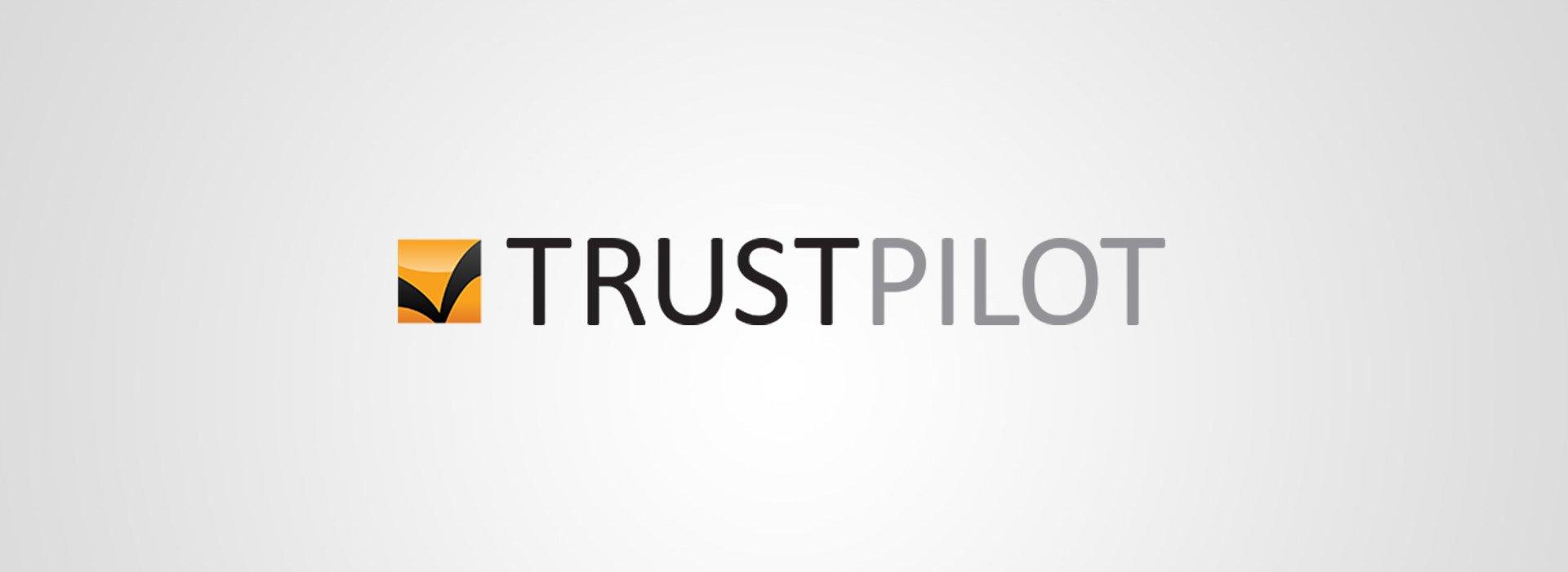 trustedpilot